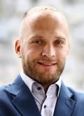 Branislav Andreanský