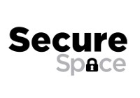securespace