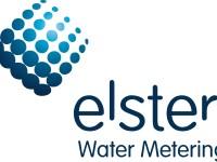 www.elster.sk