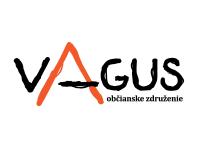 www.vagus.sk1