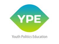 www.ype.sk