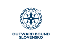 logo_OBI_SLOVENSKO_4