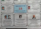 3 mýty, ktoré prežili aj túto volebnú kampaň